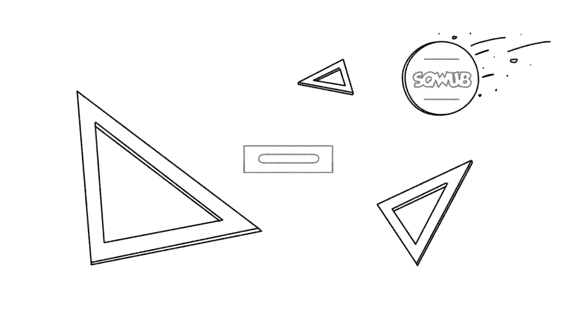 SQWUB-Storyboard-3.png