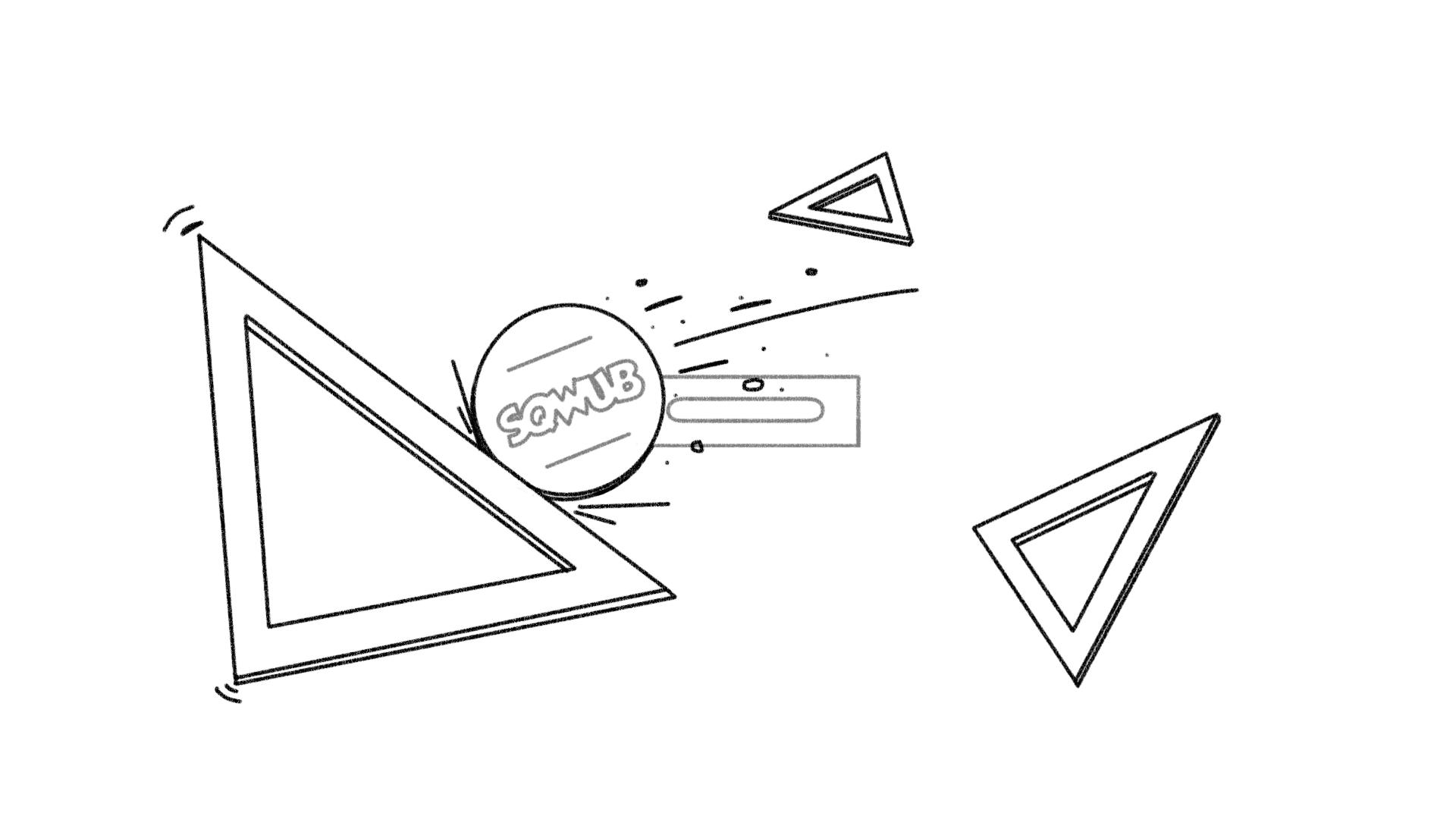 SQWUB-Storyboard-4.png