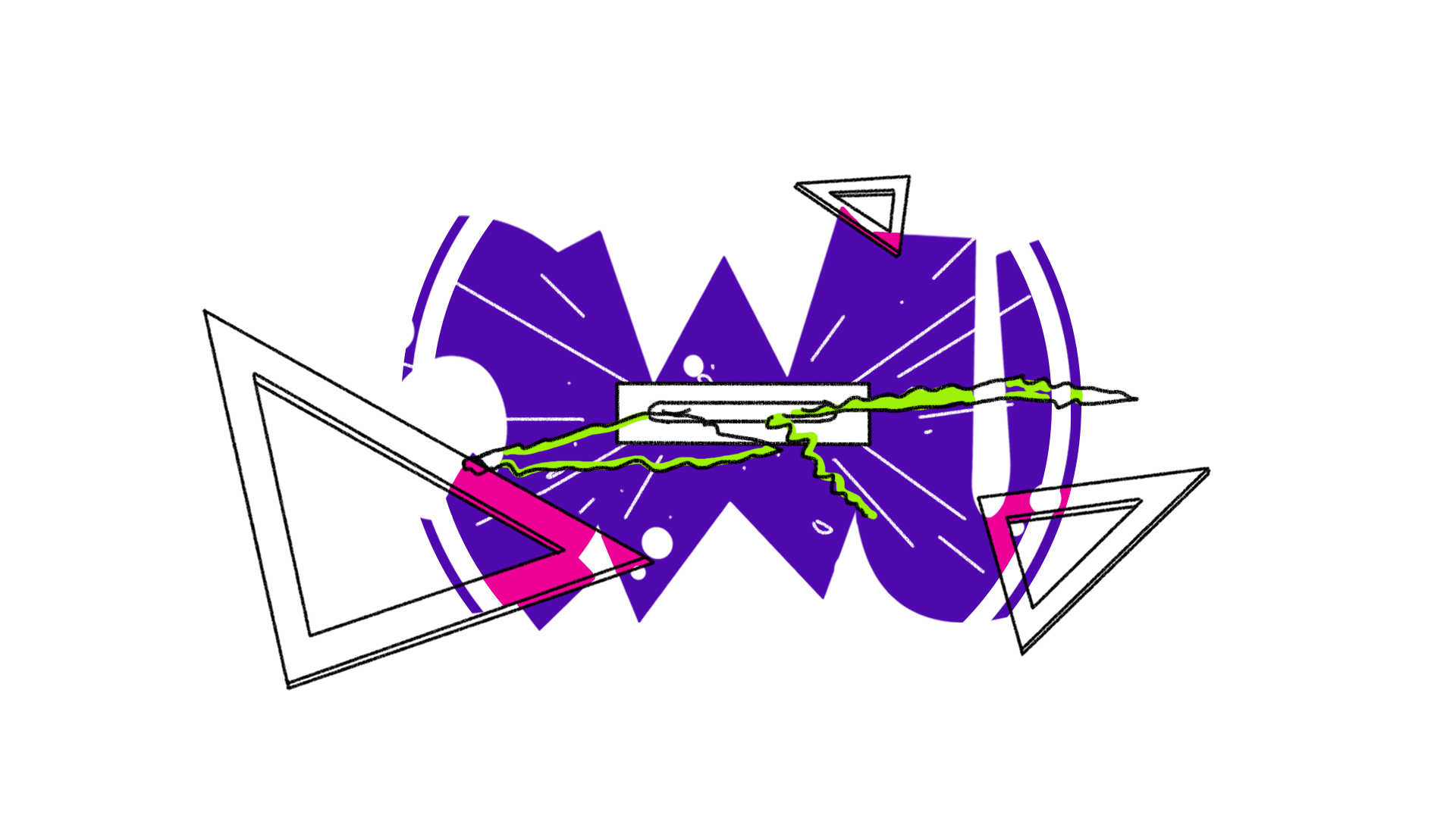 SQWUB-Storyboard-12.png