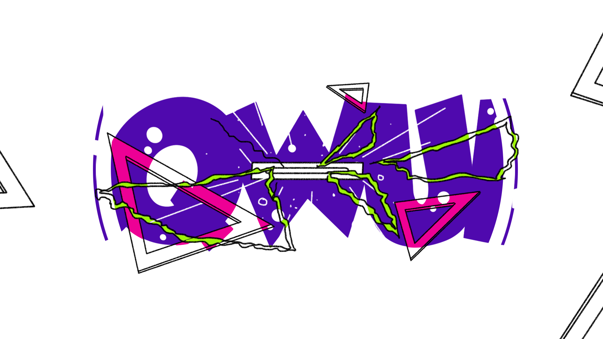 SQWUB-Storyboard-13.png