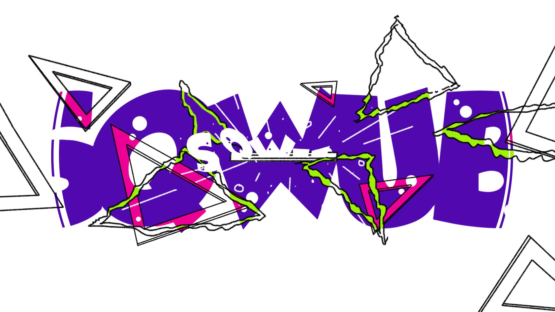 SQWUB-Storyboard-14.png