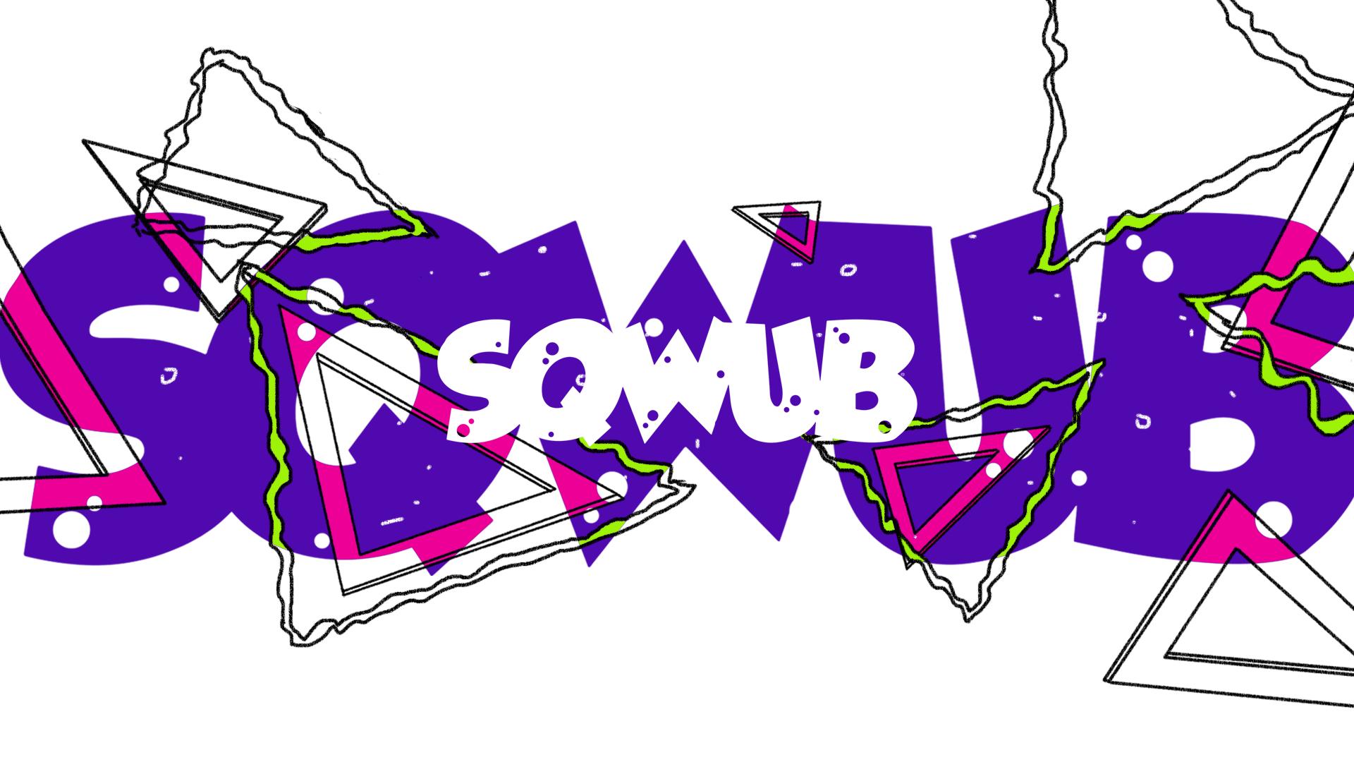 SQWUB-Storyboard-17.png