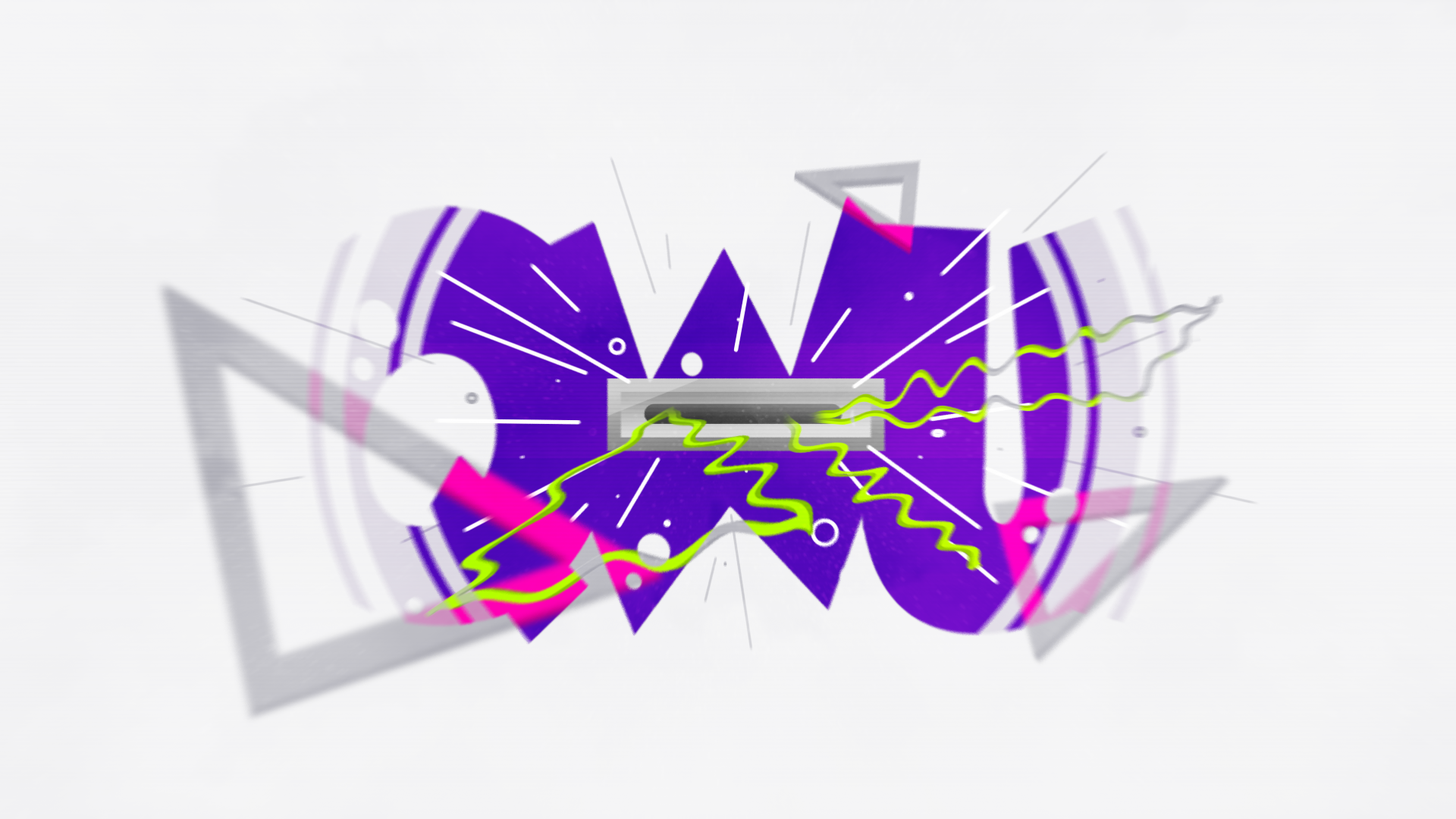 SQWUB-Styleframe-12.png
