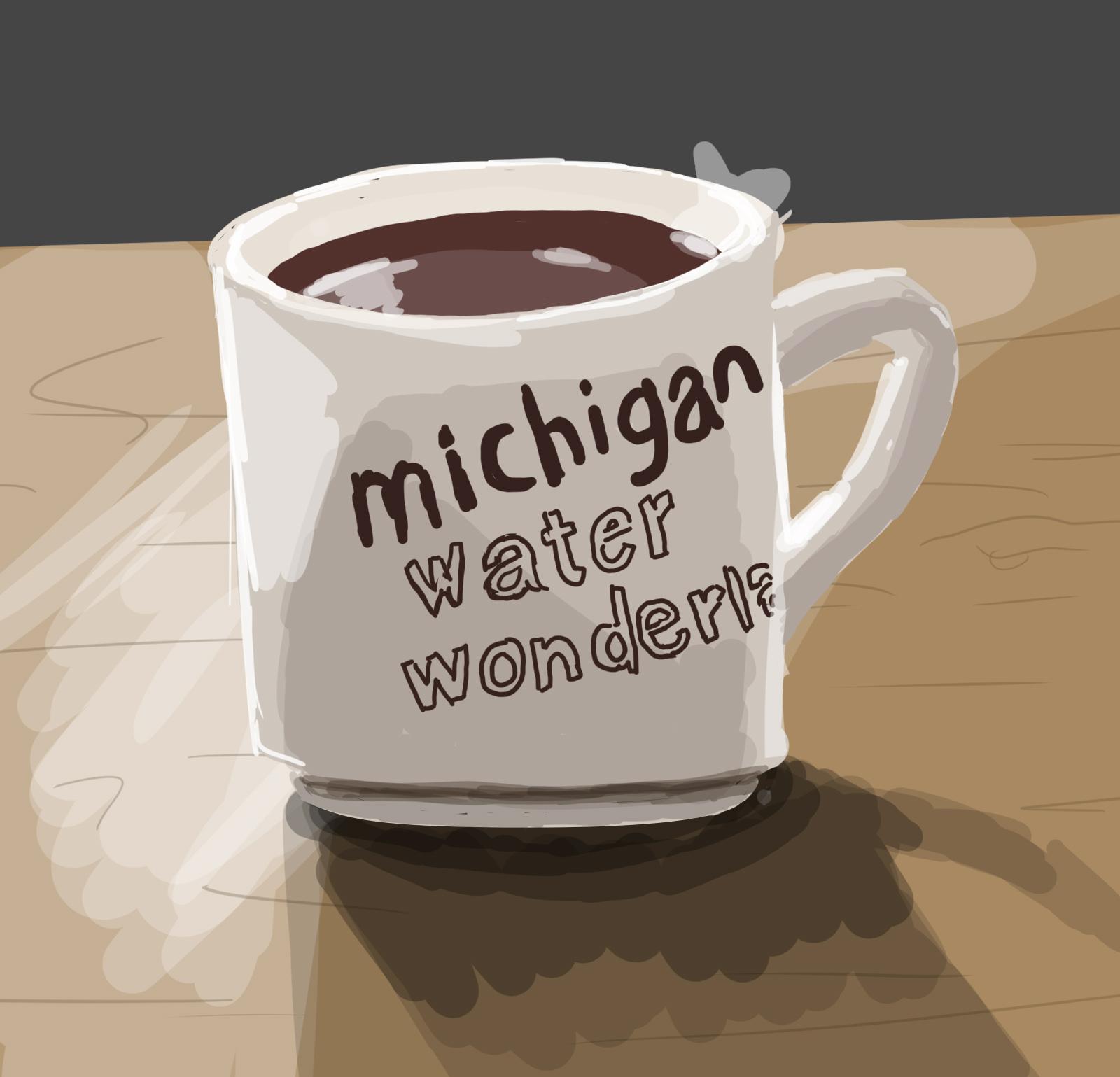 MichiganWaterWonderland2.jpg