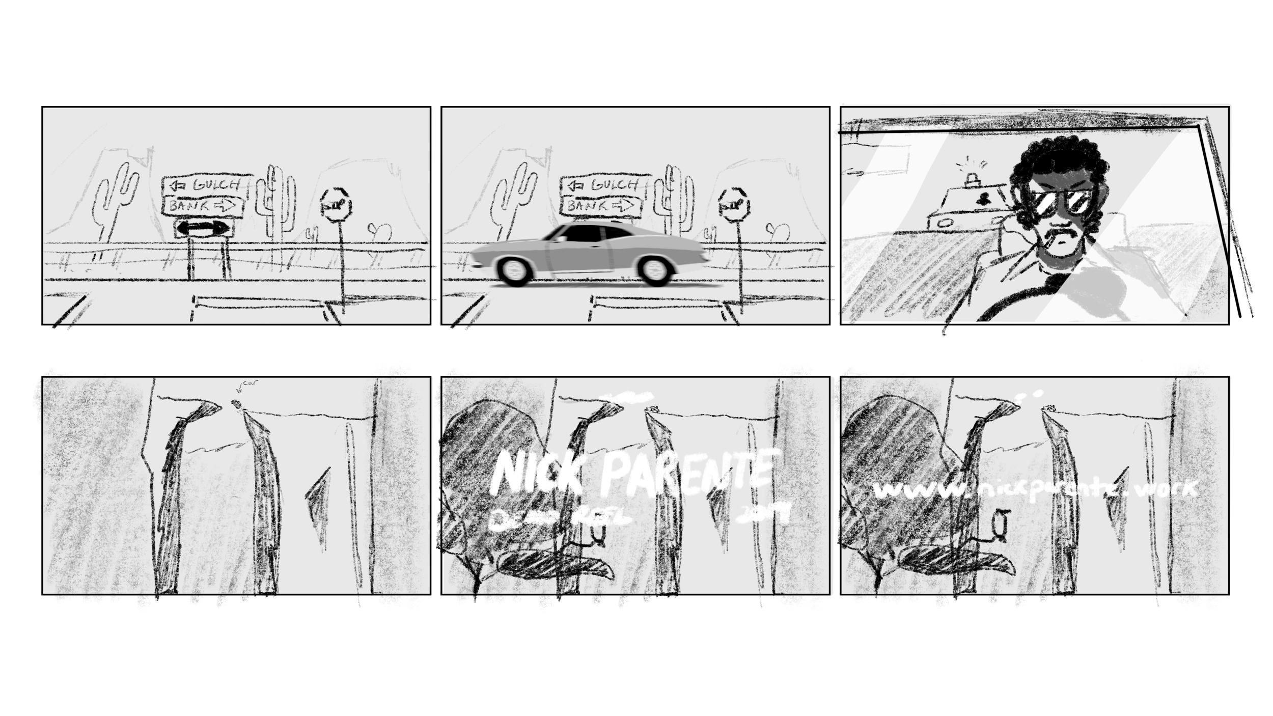 Demo_Reel_Intro_Storyboard.png