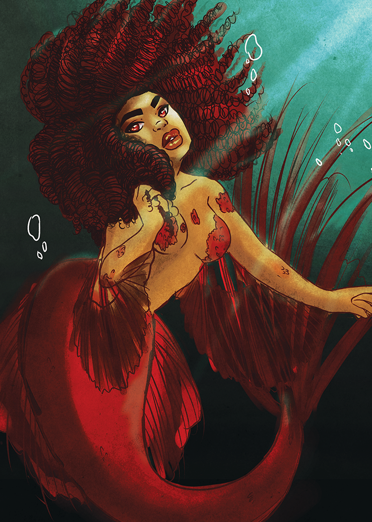 afromermaid.png
