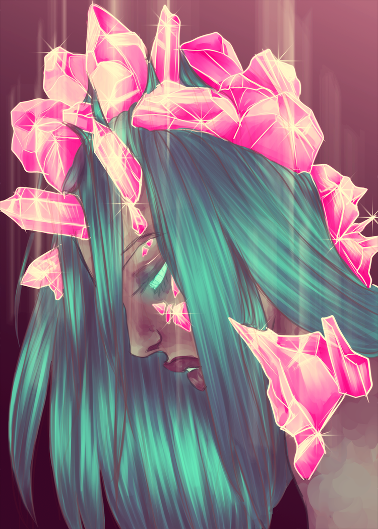 crystalhead.png