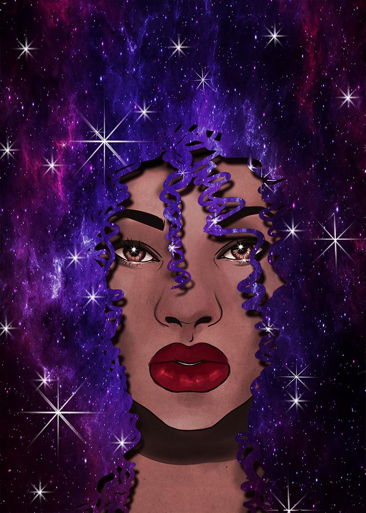 spacehair.png