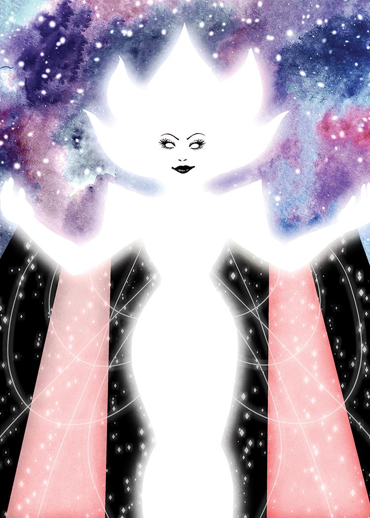 whitediamond.png