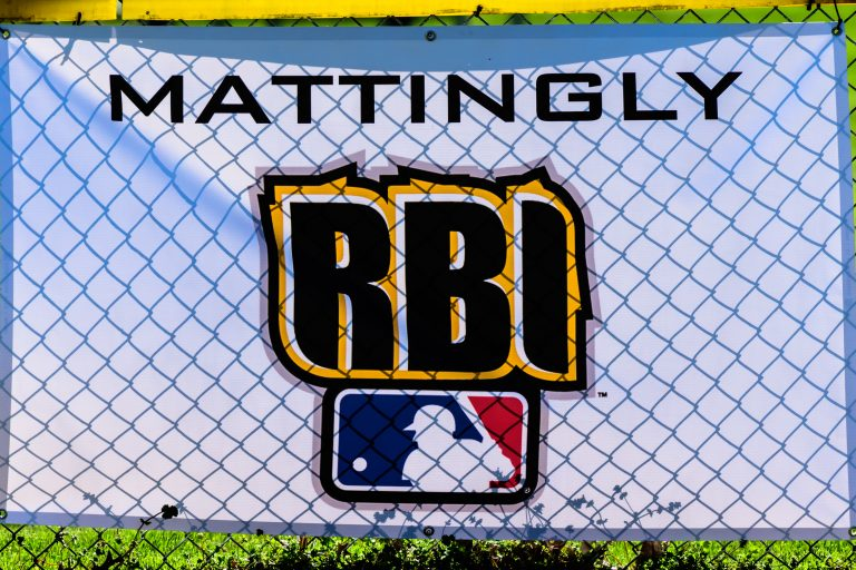 MattinglyRBIBaseball4844817-1-of-1-768x512.jpg