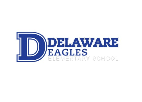 <p><strong>Delaware School Minds In Motion</strong></p>