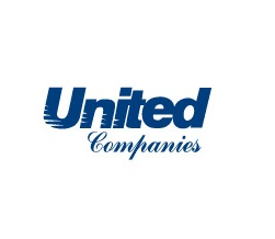 united-companies.jpg