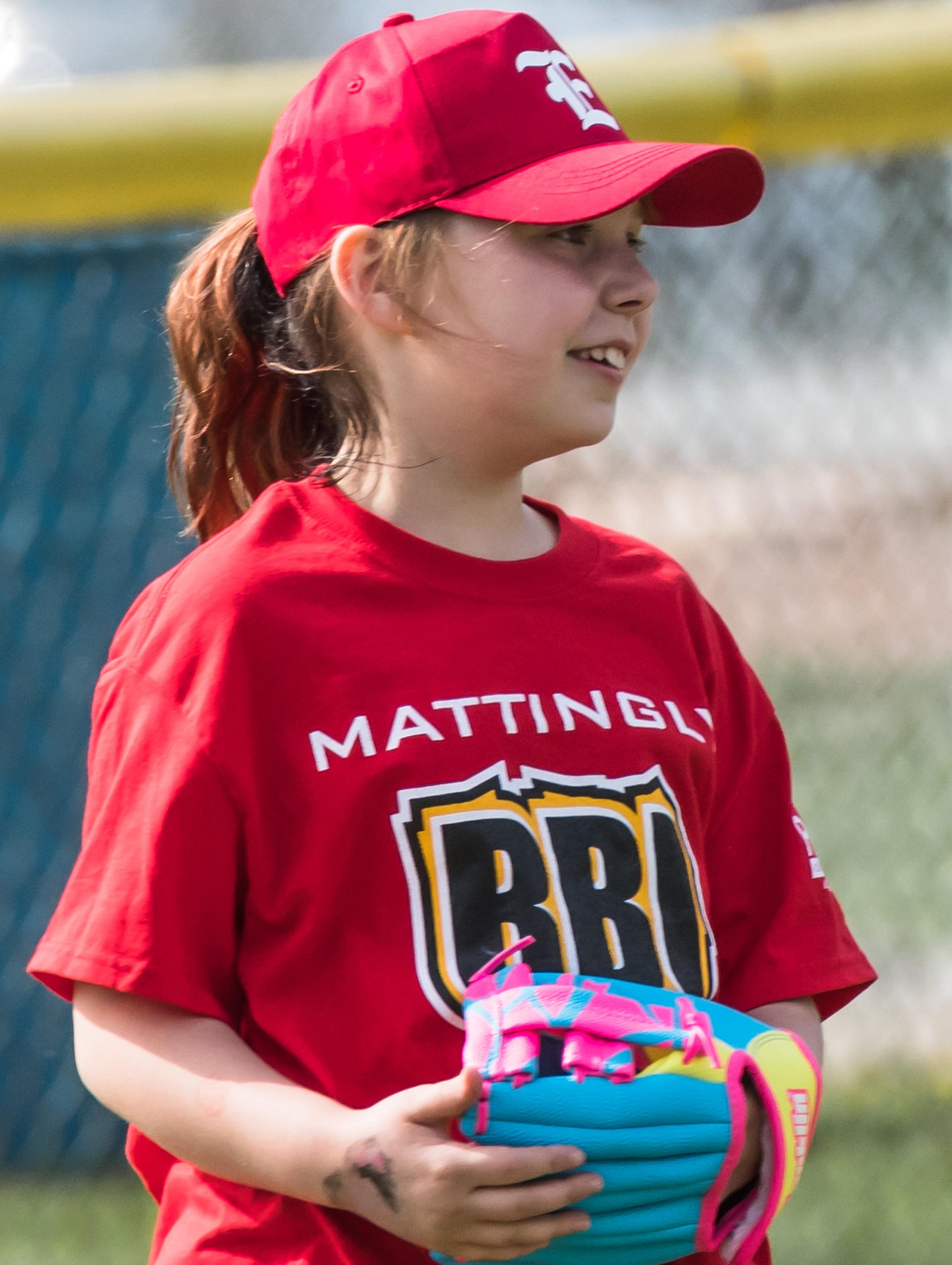MattinglyRBIBaseball2444817-1-of-1.jpg