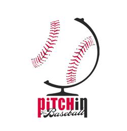 pifb-logo.png