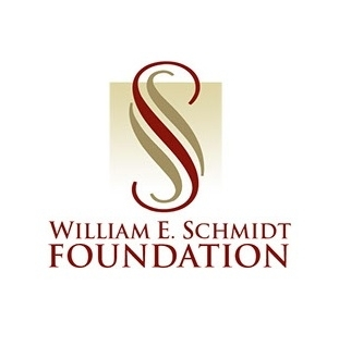 schmidt foundation logo-2.jpg