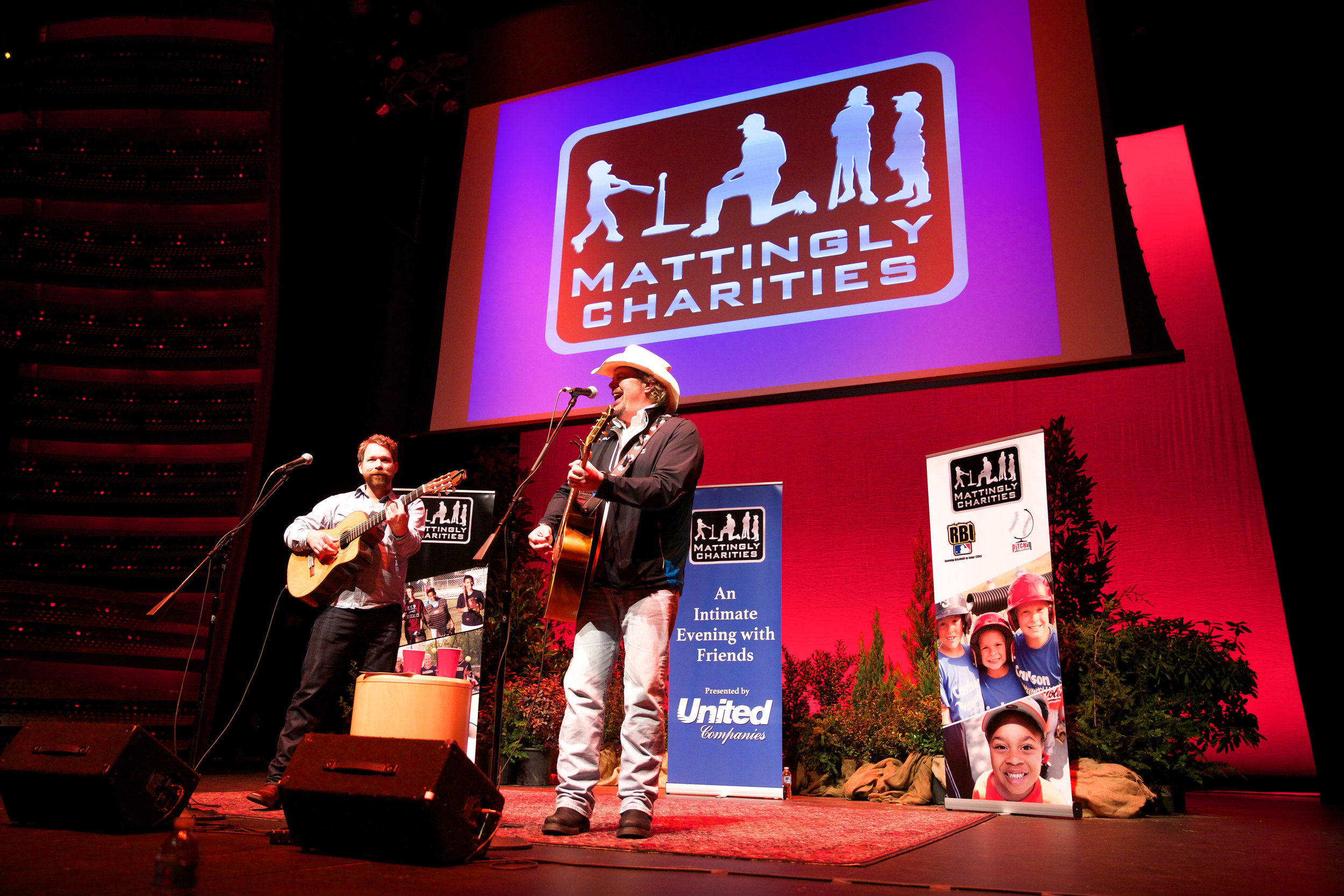 Mattingly Foundation 12-3-15 (5 of 9).jpg