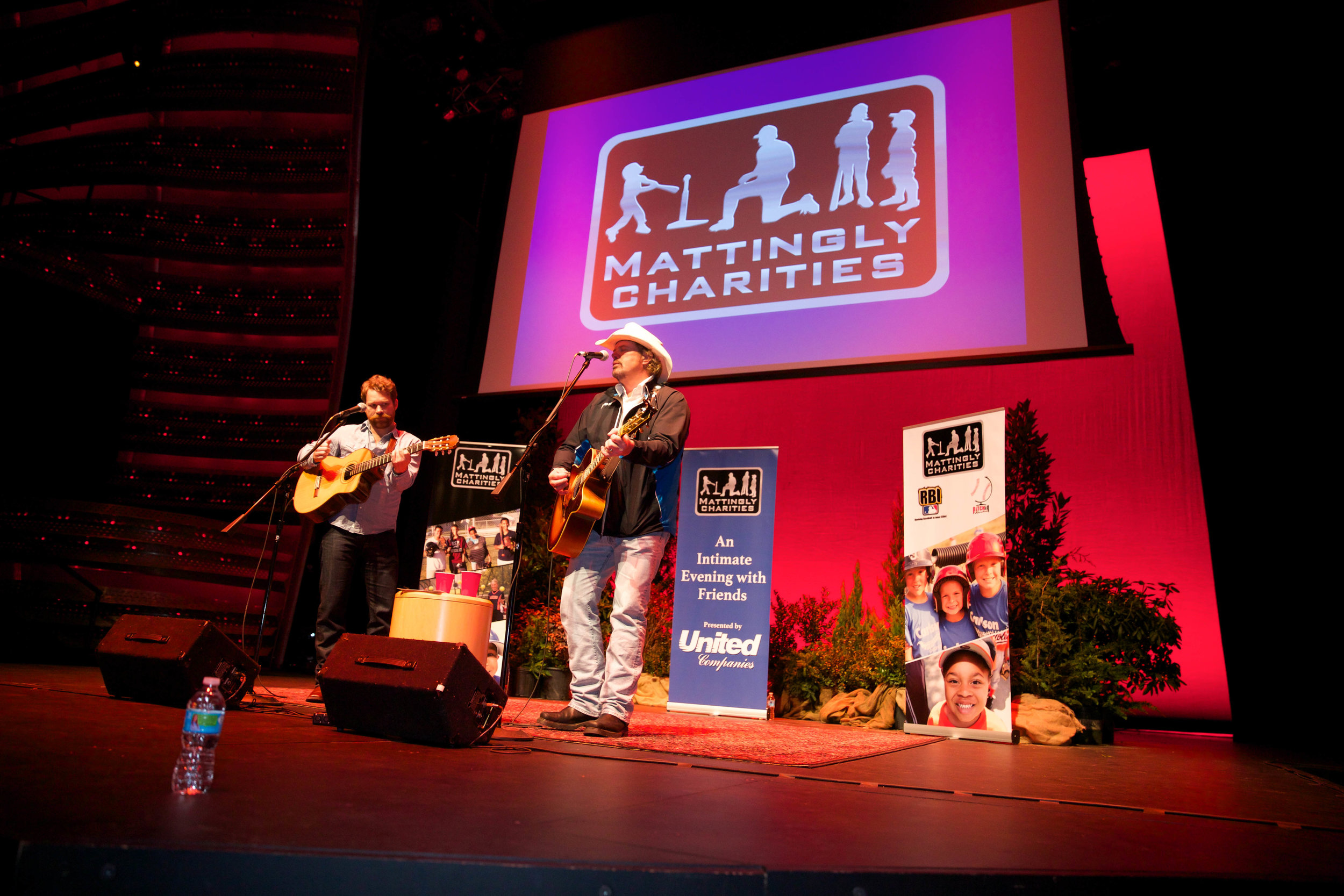 Mattingly Foundation 12-3-15 (6 of 9).jpg