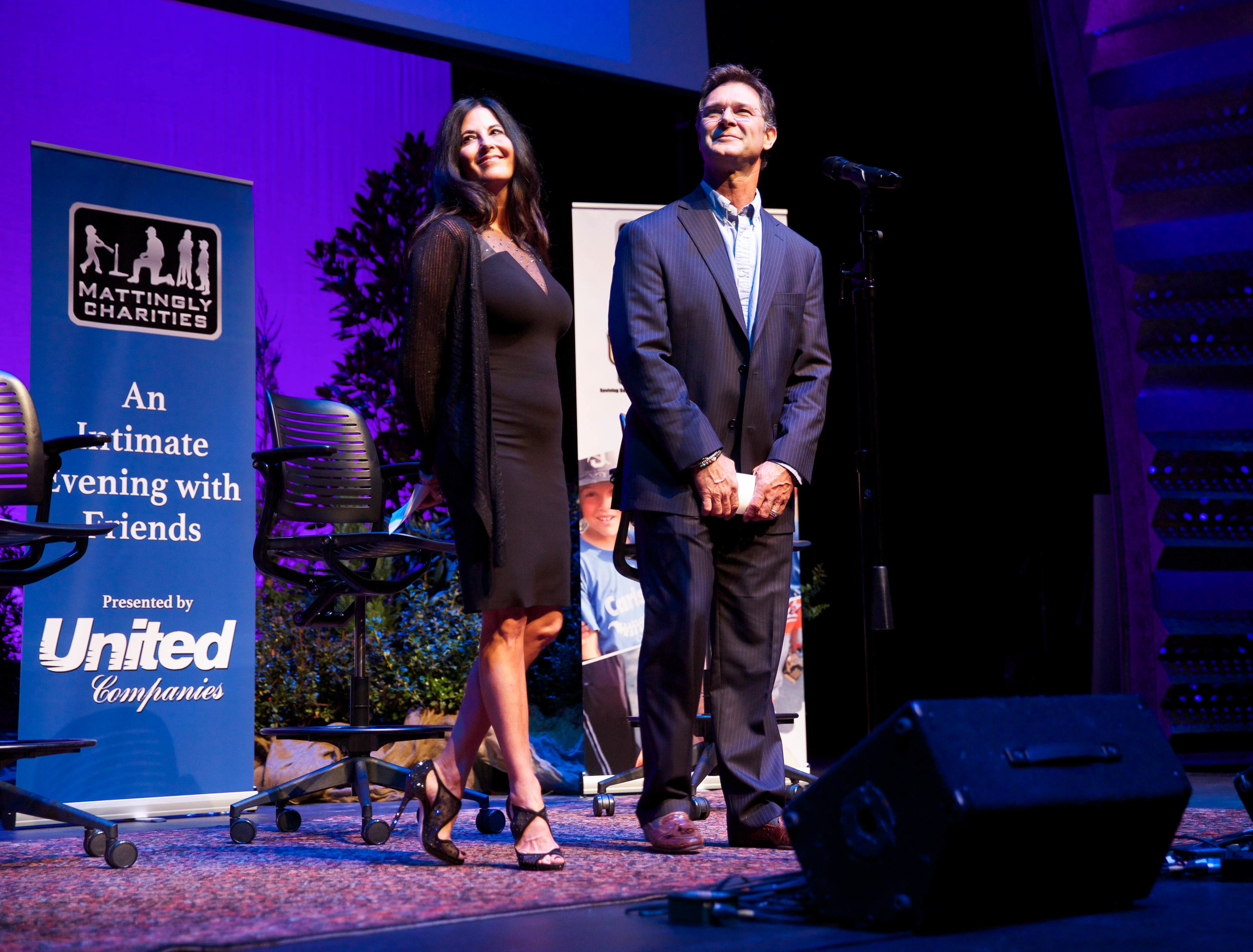 Mattingly Foundation 12-3-15 (18 of 65).jpg