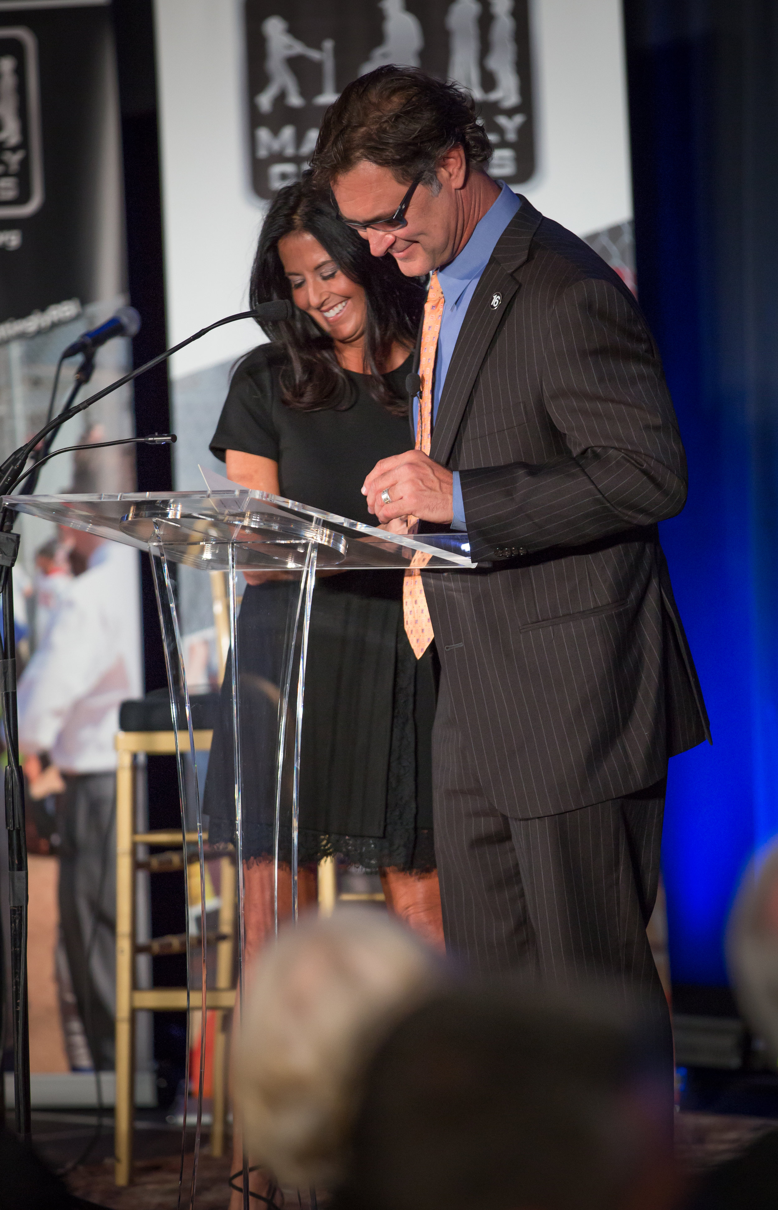 Mattingly Charities Event Candid 12 2016_.jpg