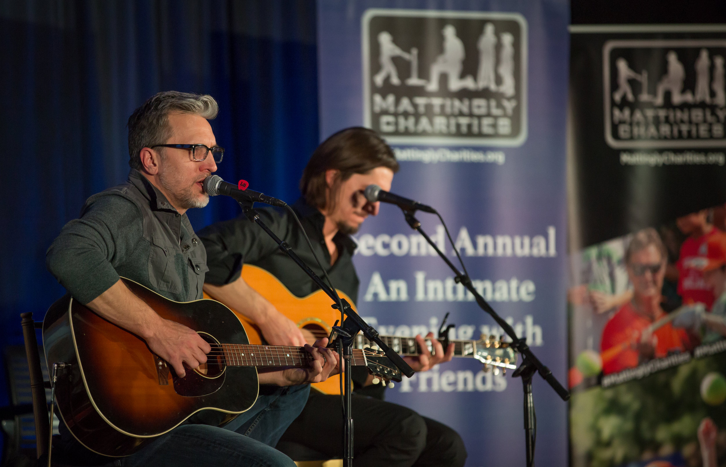 Mattingly Charities Event Muscial 9 2016_.jpg