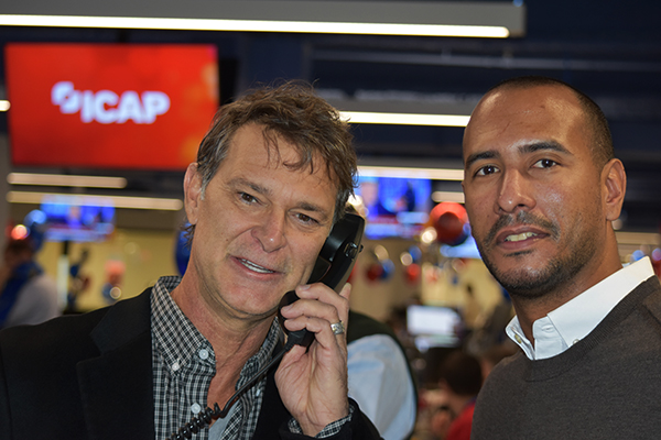 Don Mattingly Trading on ICAP Floor 2018.jpg