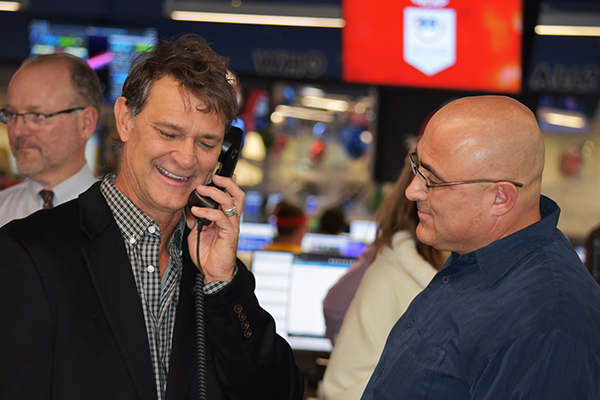 Don Mattingly Finishing Up Trade on ICAP Floor 2018.jpg