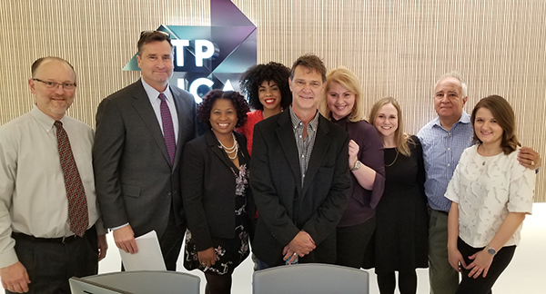 Don Mattingly with ICAP Team 2018.jpg
