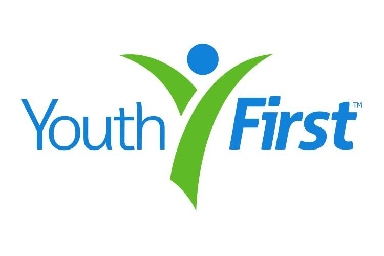 Youth_First_logo.jpg