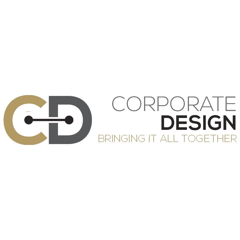 Corporate Design.jpg