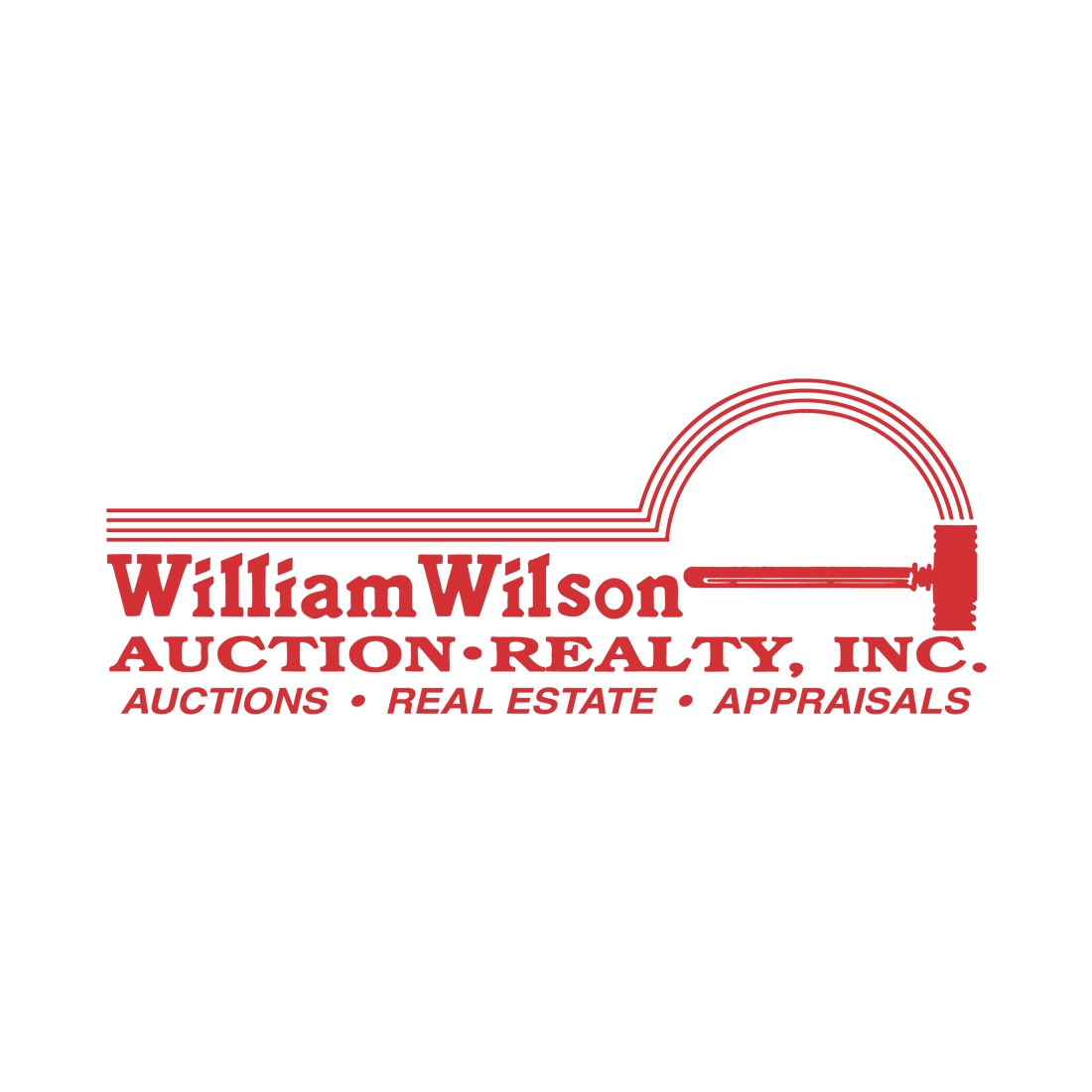wilson-auctions-logo.jpg