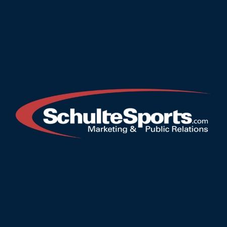 Schulte Sports.jpg