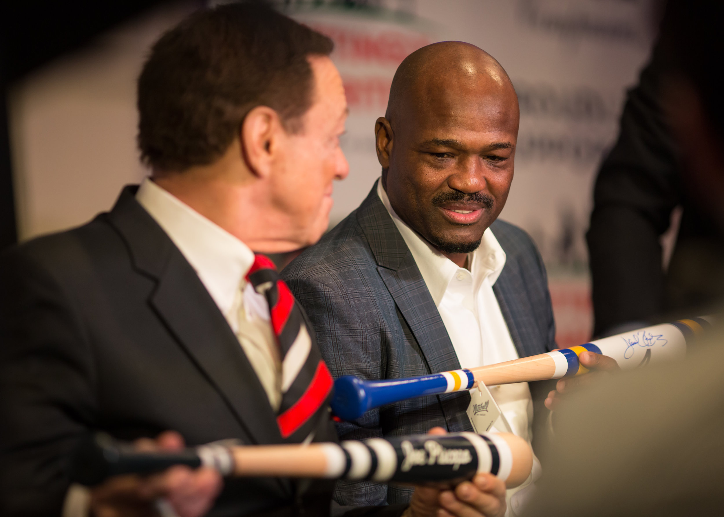 1-10-2019 Mattingly Charity Event-15.jpg
