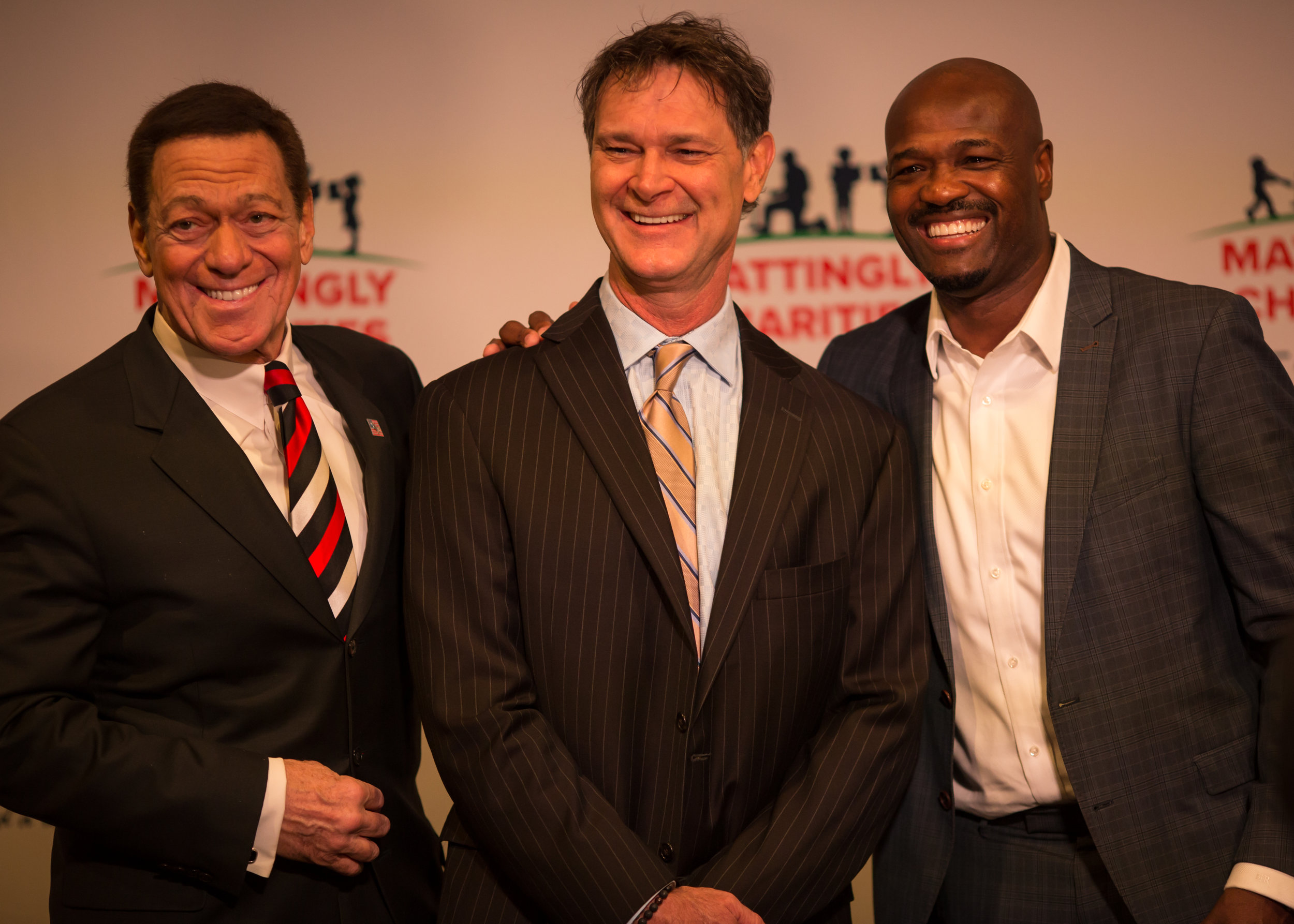 1-10-2019 Mattingly Charity Event-20.jpg
