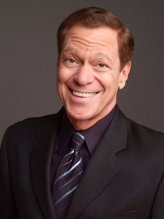 Joe Piscopo.jpg