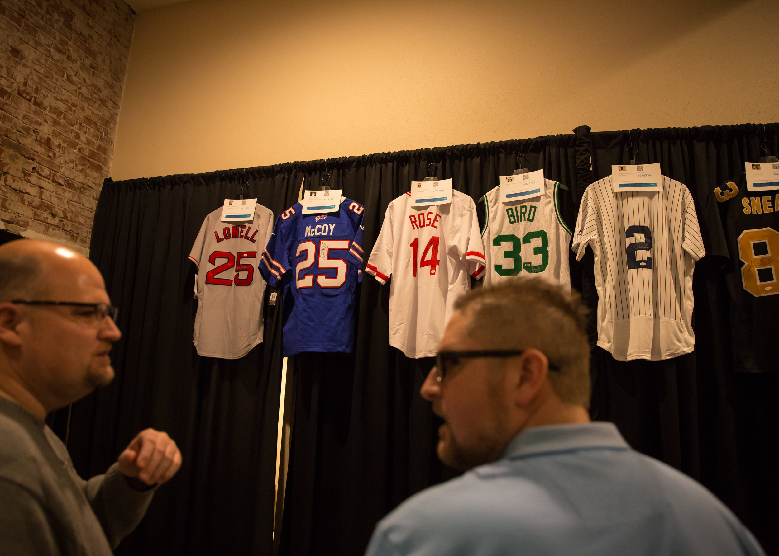 1-10-2019 Mattingly Charity Event-57.jpg