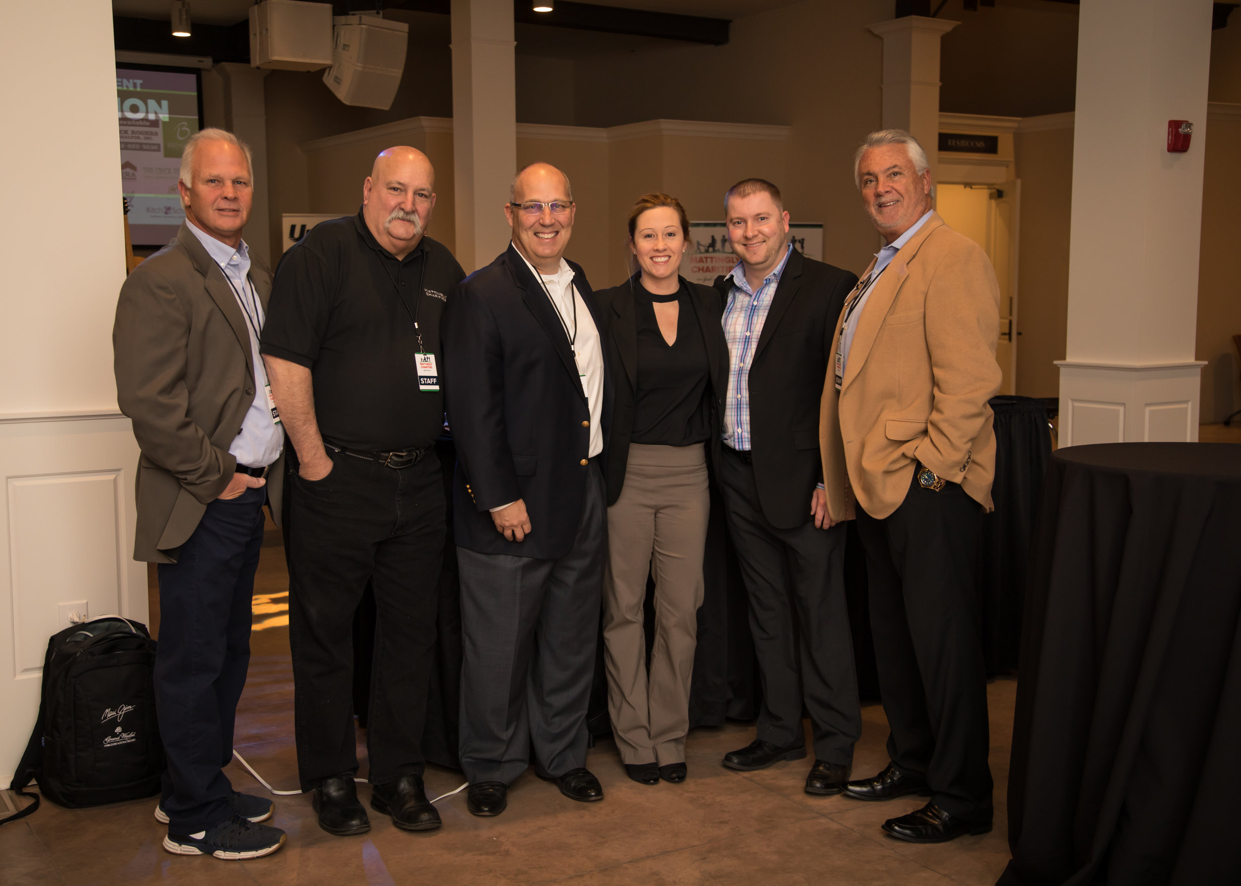 1-10-2019 Mattingly Charity Event-77.jpg