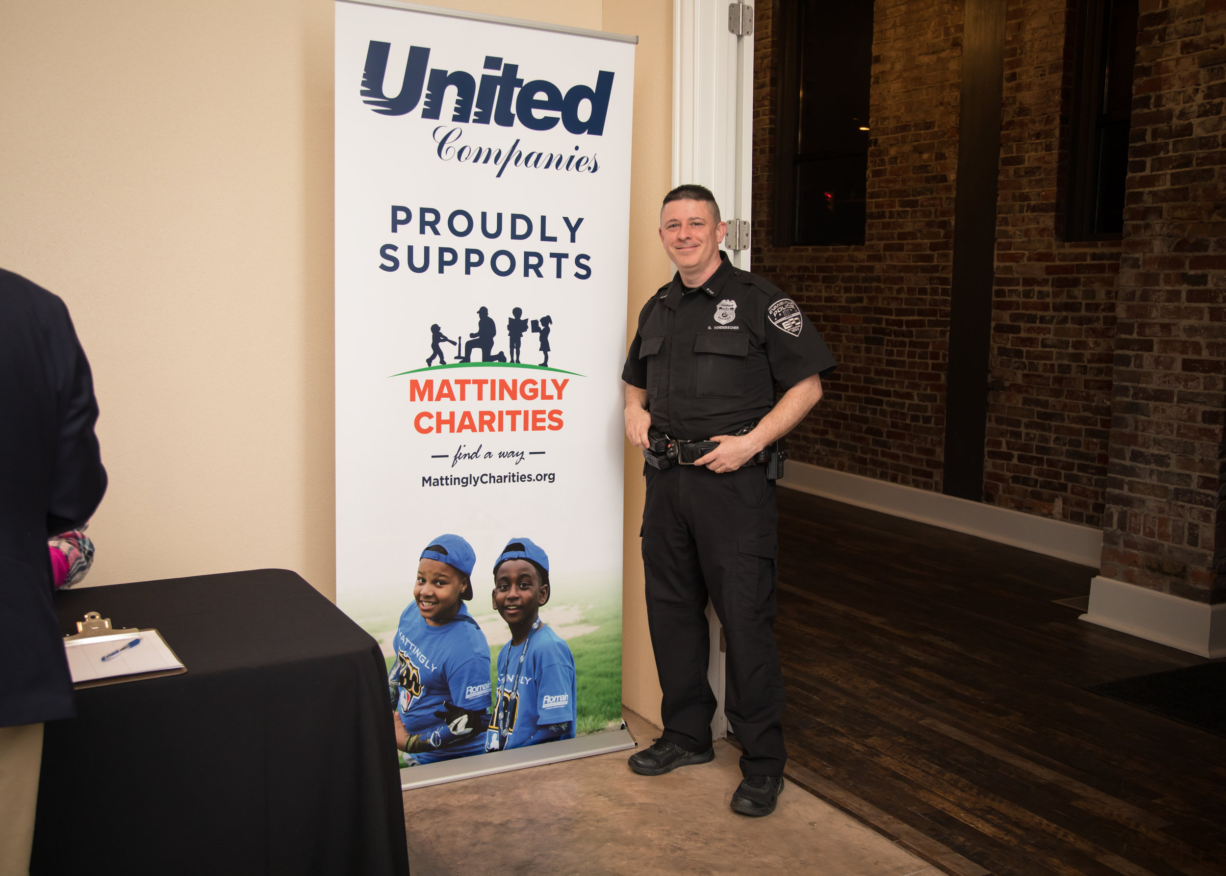 1-10-2019 Mattingly Charity Event-79.jpg