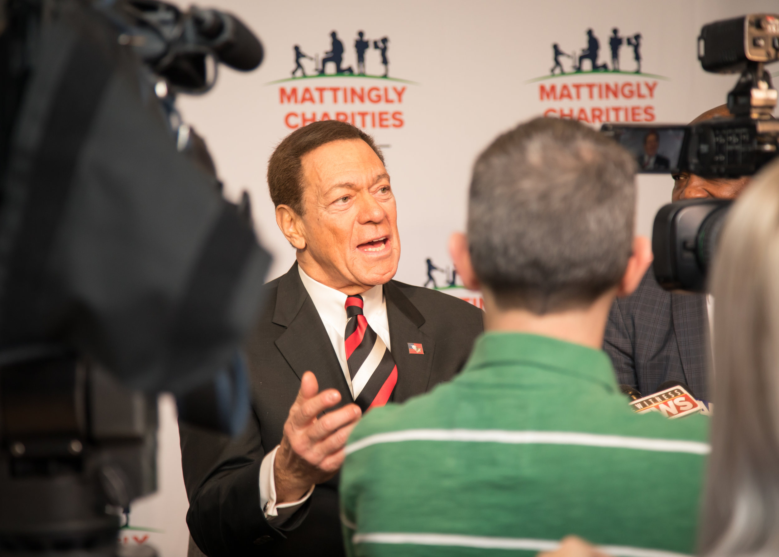 1-10-2019 Mattingly Charity Event-86.jpg