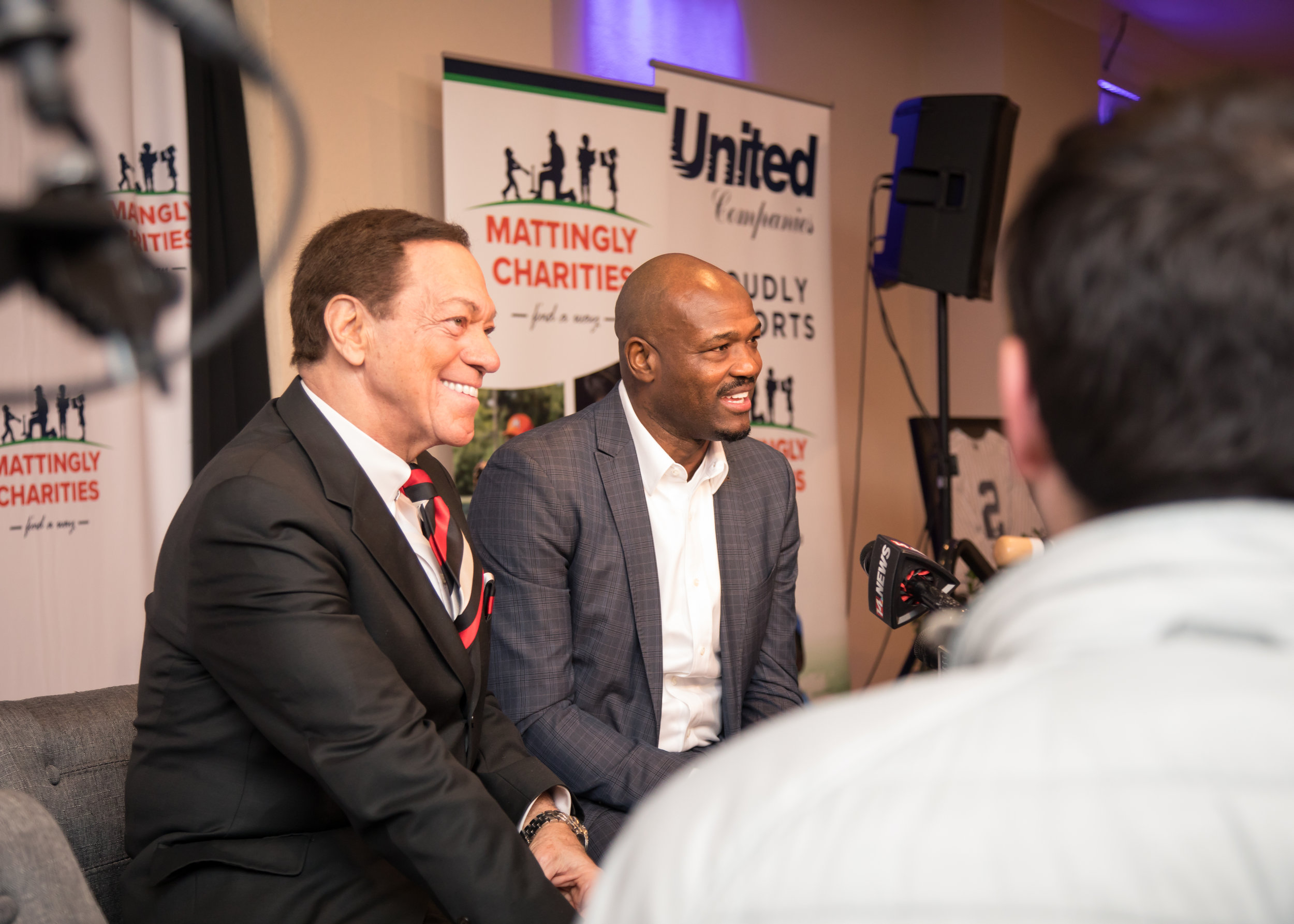 1-10-2019 Mattingly Charity Event-89.jpg