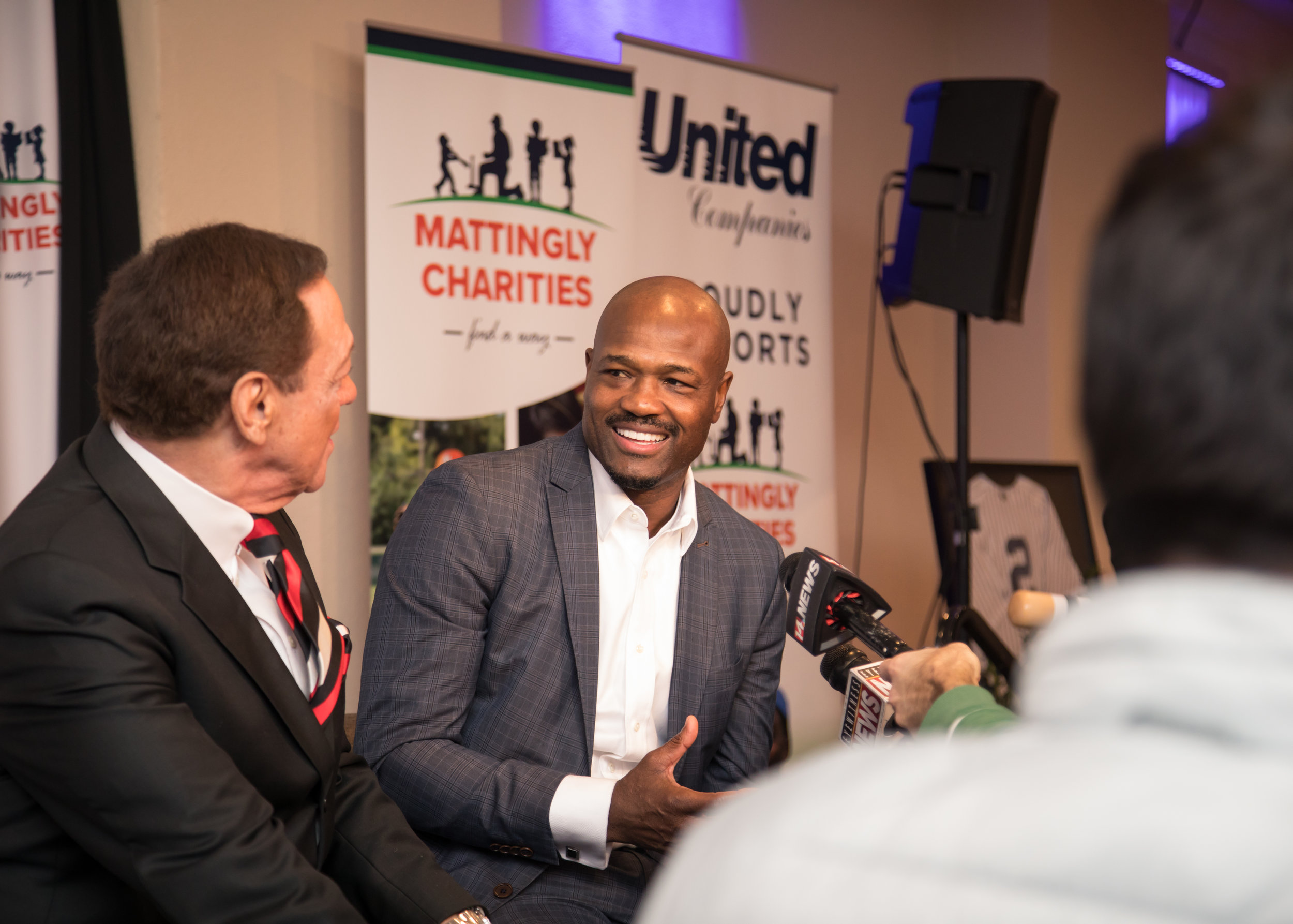 1-10-2019 Mattingly Charity Event-88.jpg