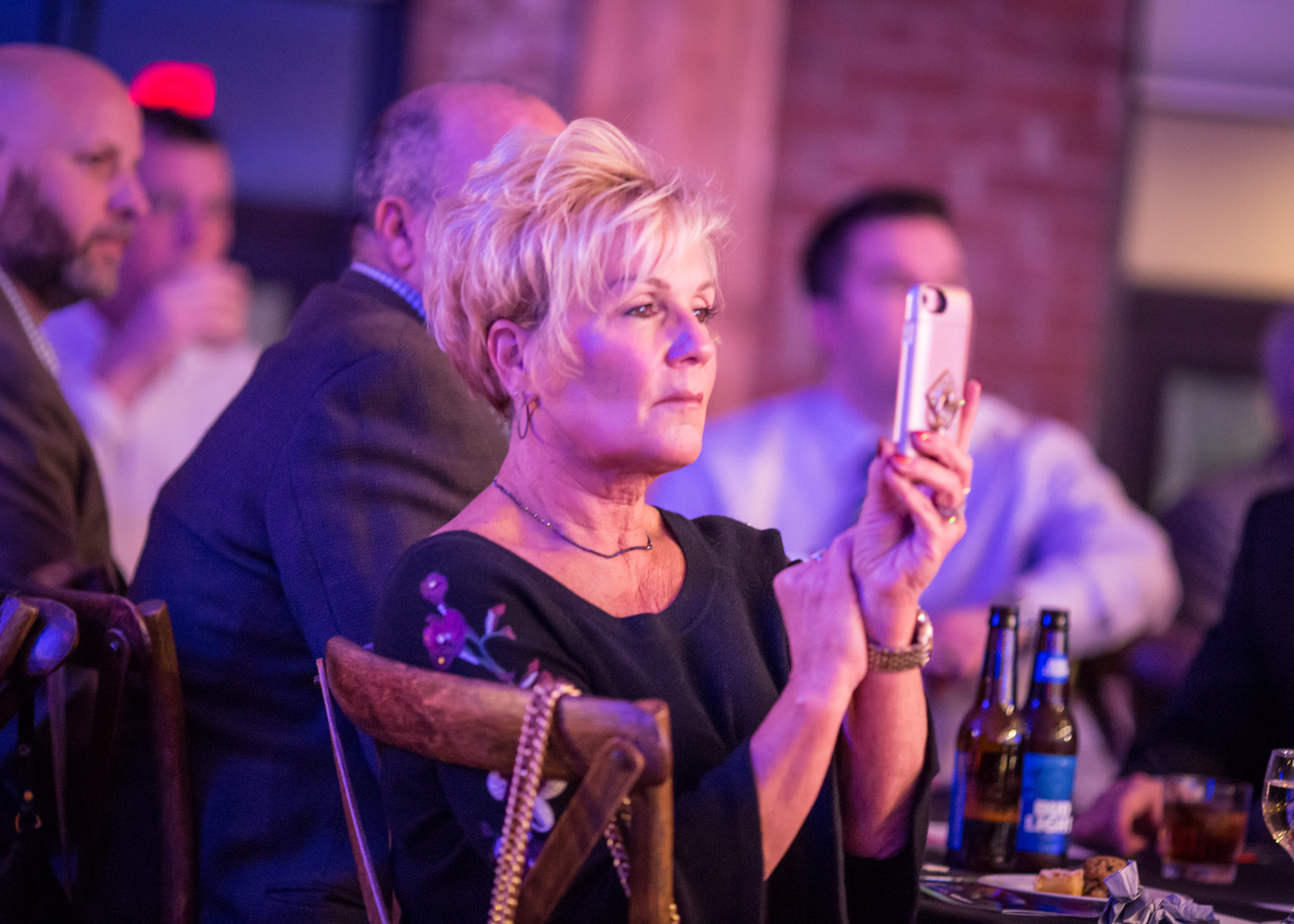 1-10-2019 Mattingly Charity Event-111.jpg