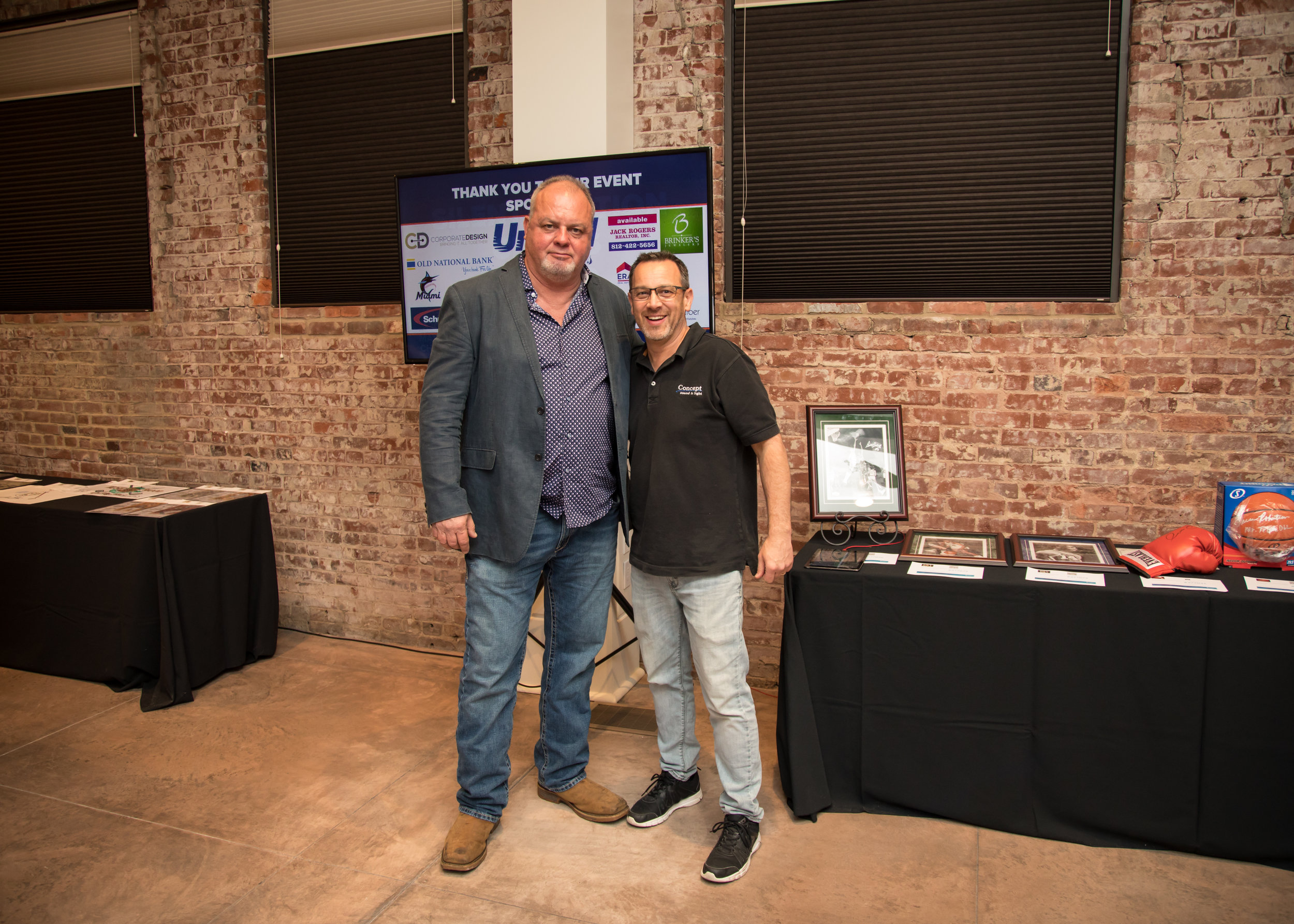 1-10-2019 Mattingly Charity Event-141.jpg