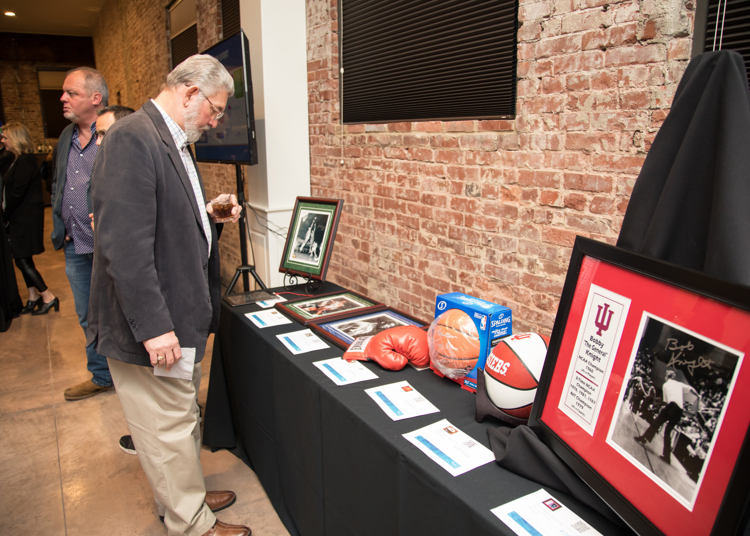 1-10-2019 Mattingly Charity Event-144.jpg