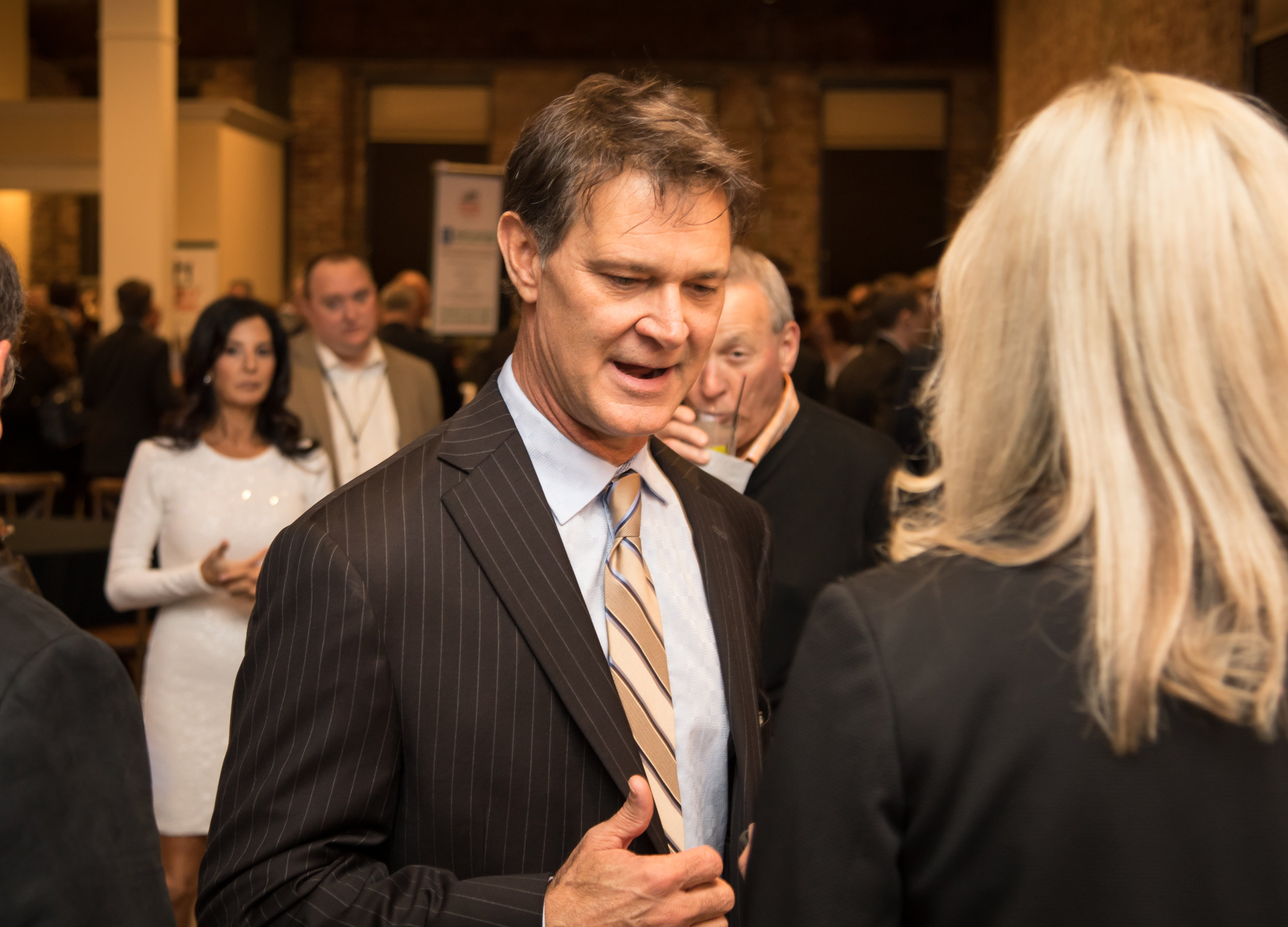 1-10-2019 Mattingly Charity Event-155.jpg