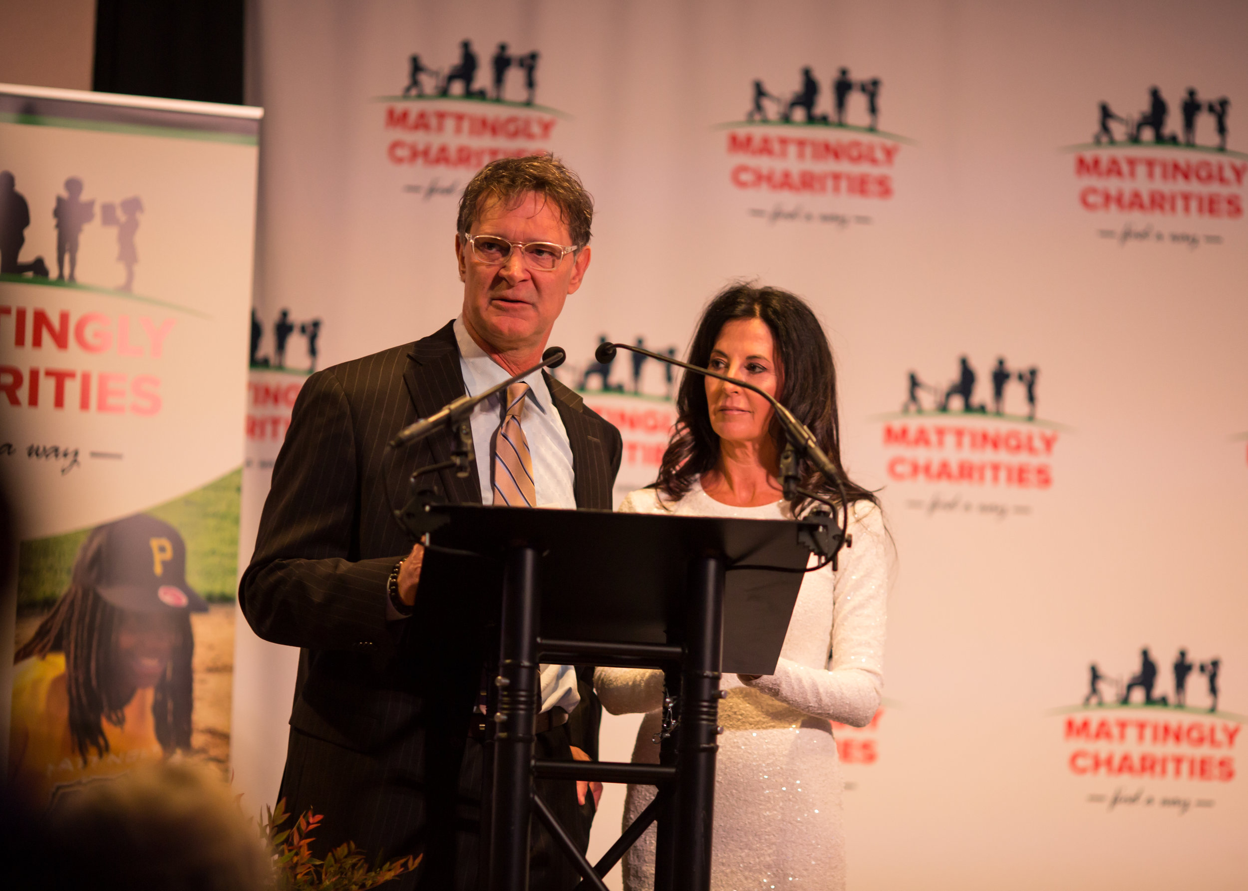 1-10-2019 Mattingly Charity Event-129.jpg