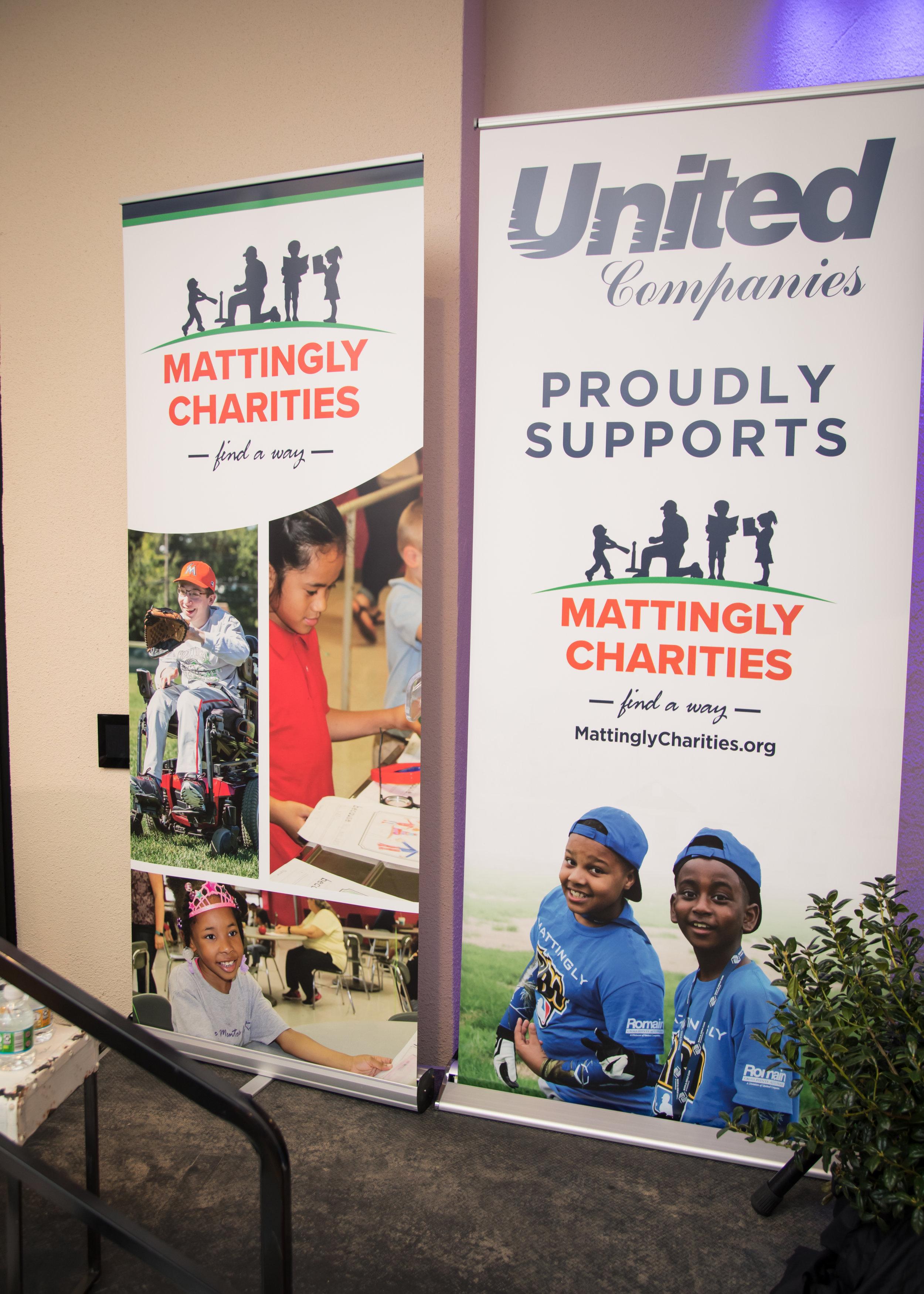 1-10-2019 Mattingly Charity Event-138.jpg