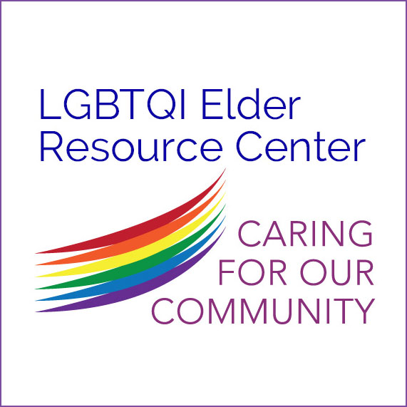 Support for LGBTQI Seniors