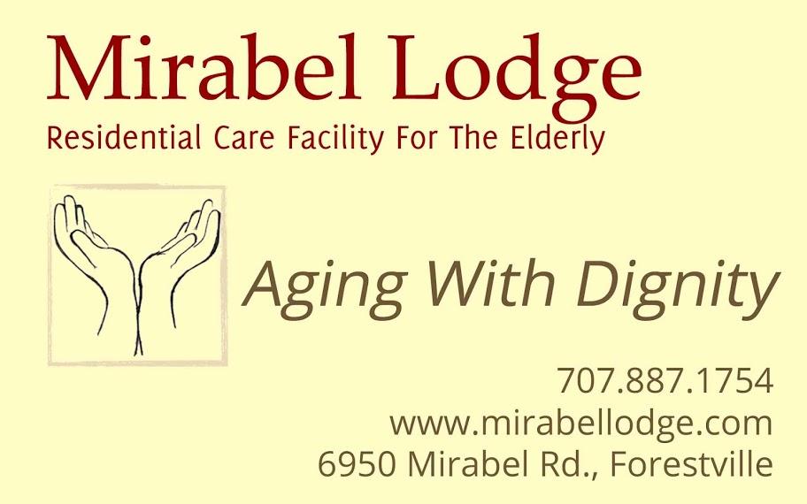 Mirabel Lodge Elderly Residential Care.jpg