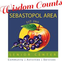 SASC Full Logo Color w-Wisdom Counts_edited-1.jpg