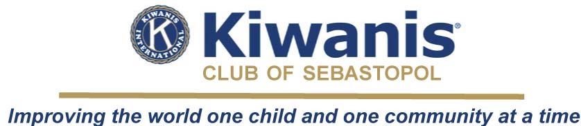Kiwanis Seb Logo.jpg